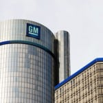 New Class Action Lawsuit Against GM Filed for Vehicle Recall