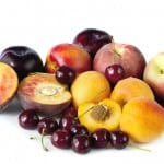 Listeria Food Recall for Stone Fruit Expands