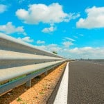Guardrail Manufacturer Slapped with Penalty for Defective Product
