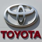 Latest Toyota Vehicle Recall Covers 1.75 Million Cars
