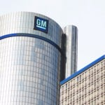 Woman Cleared of Negligent Homicide in Crash Due to GM Vehicle Recall