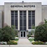 GM Ignition Switch Wrongful Death Claim Toll Reaches 36