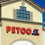 Petco Pulls Chinese-Made Treats in Safety Recall